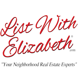 realtor, springfield, virginia