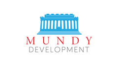 Mundy Development LLC
